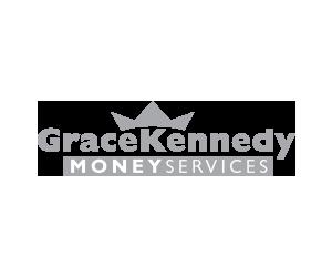 GK Money